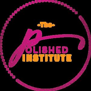 Main Logo Concept.png