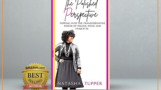 The Polished Perspective Paperback