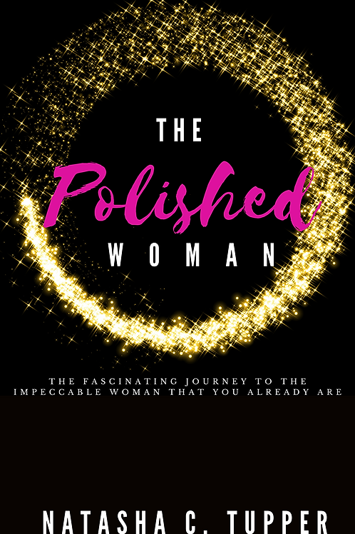 The Polished Woman (Digital Version)
