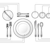 diagram-place-setting-formal-dinner-260n