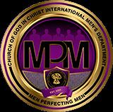 mpm logo_160.png
