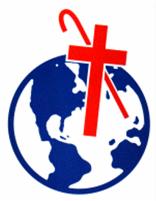 womens department logo.png