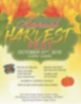 HarvestFestFlyer2019 2.jpeg