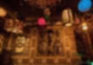 Desert-Oasis-Room_After_2822455363671740