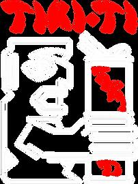 Tiki-Ti_square-logo.png