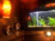 Bahooka-Underground_After_IMG_0637.JPG