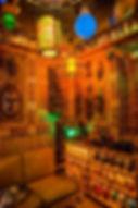 Desert-Oasis-Room_After_394721177_n.jpg
