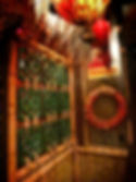 Bahooka-Underground_After_IMG_6135.JPG