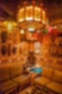 Desert-Oasis-Room_After_1557152222_n.jpg