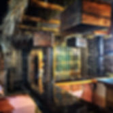 Bahooka-Underground_During_IMG_6709.JPG