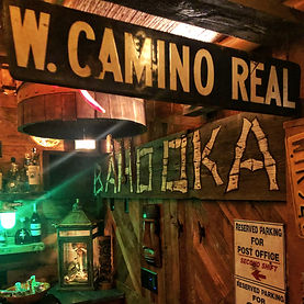 Bahooka-Underground_After_IMG_0798.JPG