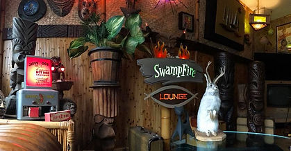 Swampfire-Lounge_After_52853926244525585