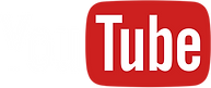 1920px-Logo_of_YouTube_(2015-2017)white.
