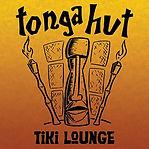 Sponsor Graphic - Tonga Hut.jpg