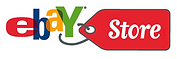 eBayStores.png