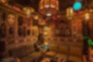 Desert-Oasis-Room_After_3545967884498315