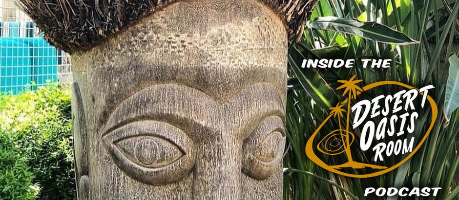 190 Live from Arizona Tiki Oasis 2021