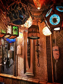 Bahooka-Underground_After_IMG_E6143.JPG