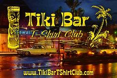 TikiBarT-ShirtClub-Color.jpg