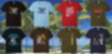 podcast-tees_palm-trees.jpg