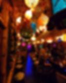 Bahooka-Underground_After_IMG_0796.JPG