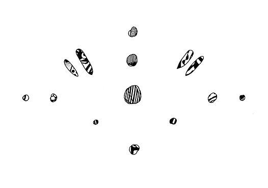 logo TOJI minimal 1_edited.jpg