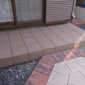 太田市 ガーデンリフォーム