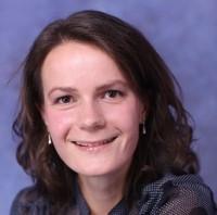 Even voorstellen: Naomi Varekamp, psycholoog van neurofeedbackpraktijk Breinblinker