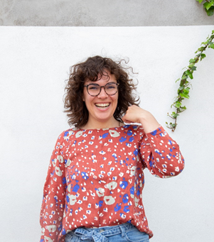 Nieuw in het Medisch Centrum: Vrouwkundige Marijke Hesselink