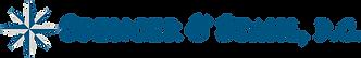 Spencer & Stahl, P.C. logo