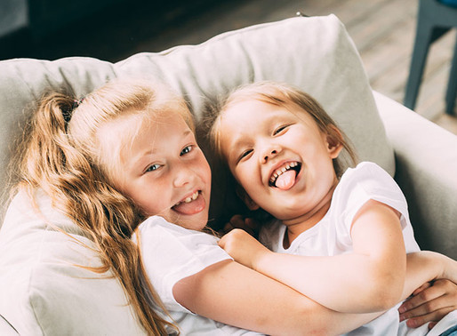 How do I get custody of my child in my divorce?