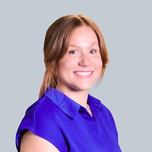 Becky-koperna-2.jpg