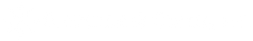 Spencer & Stahl logo