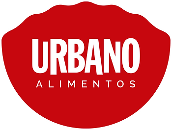urbano_alimentos.png