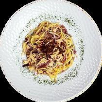 PastaCarneSeca.png