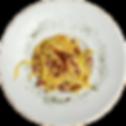 PastaCala&Cana.png