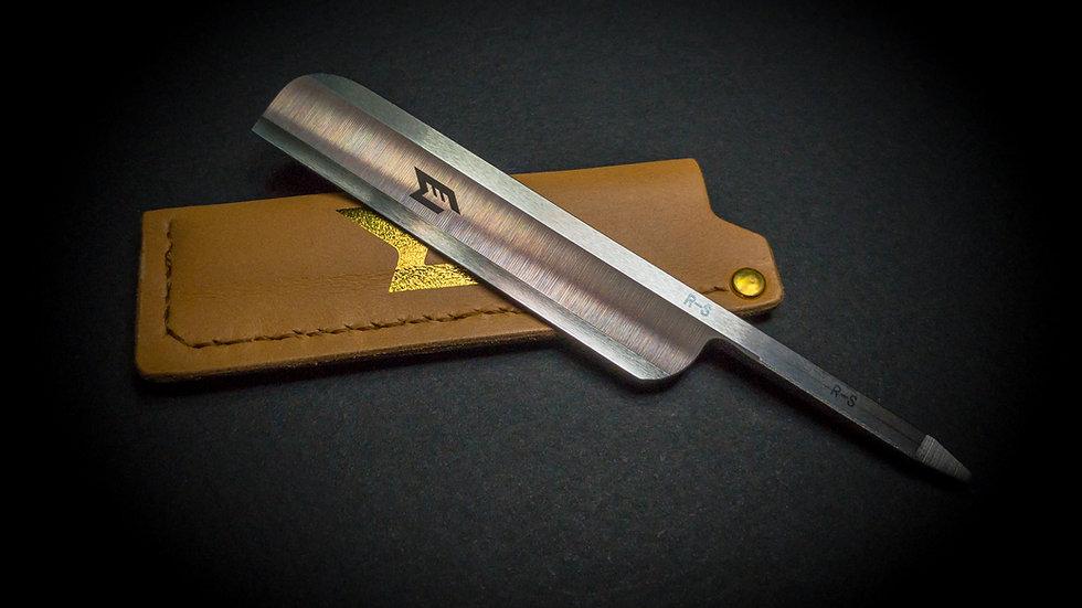 Interchangeable Blade