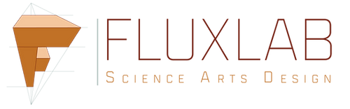 Logo-Science-arts-design.png