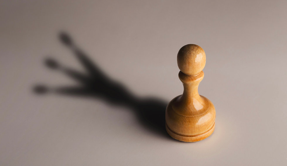 Private and group Chess lessons Miami