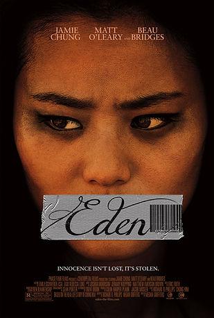 EdenPosterIMDb.jpg