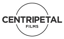centripetal_large_logo_crop - Copy.png