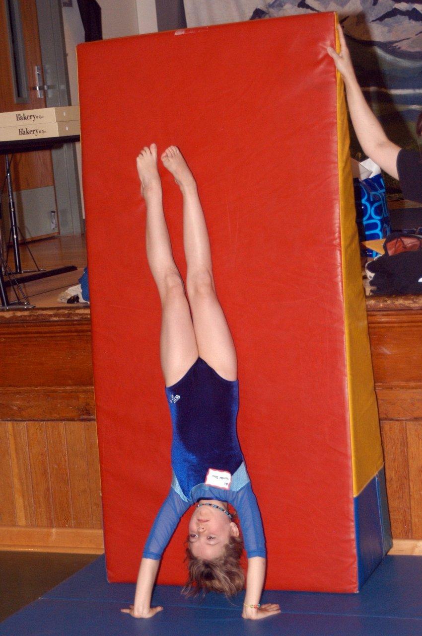 handstand3