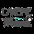 Logo-Cake-Me-Manu-Vert-PEQ.png