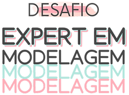 Desafio-Expert-em-Modelagem-PEQ.png