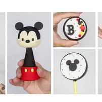 Coleção-Exclusiva-Mickey.png