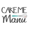 Logo-Cake-Me-Manu-MED.png