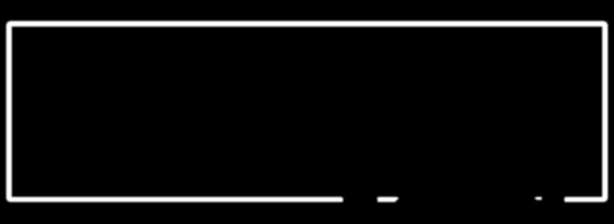 capa-3-moldura-branca.png