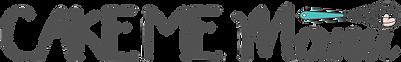 Logo-Cake-Me-Manu-Horiz-MED.png