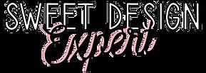 Logo-Sweet-Design-Expert.png