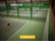 Indoor Courts.png